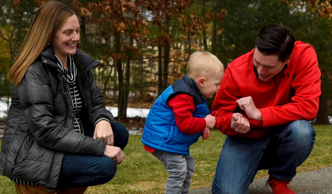 Seeing big drop in referrals, therapists who help tots with developmental delays worry about long-term trouble