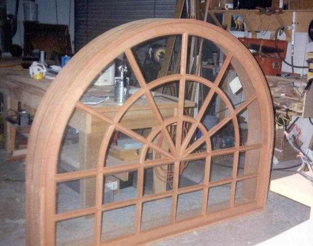 woodshop hudson river woodworks custom woodworking business he s
