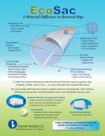 EcoSac Brochure