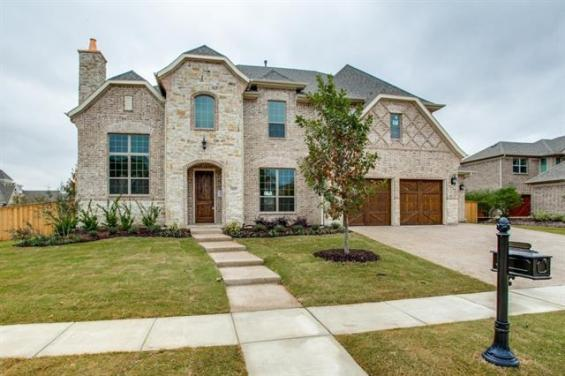 north dallas homes for sale