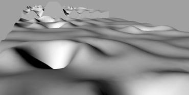 more-terrain