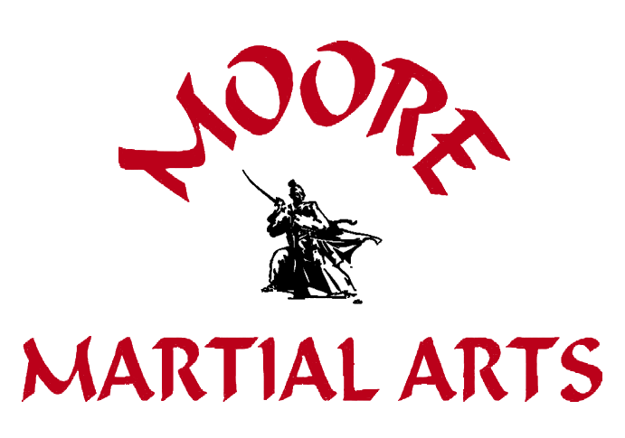 Moore Martial Arts