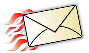 Mooresville NC Real Estate Email Alerts