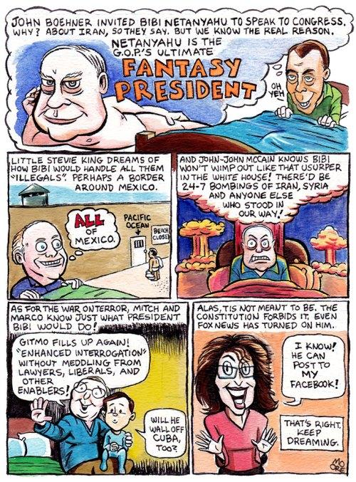 netanyahu-fantasy
