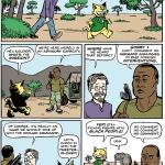 Fetch: Niger