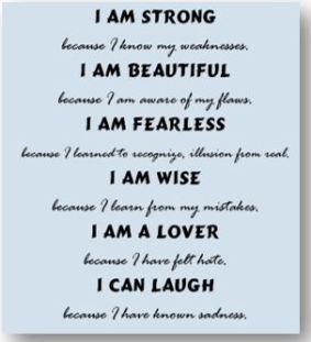 Calming Mantra