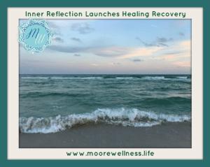 inner reflection healing
