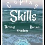 top coping skills