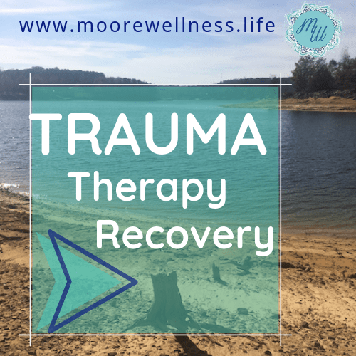 Moore Wellness.Life explores how PTSD & Trauma effects 7 out of 10 people in their lifespan.  Read about trauma therapy including ways to recover in mind-body-spirit ... https://moorewellness.life/ptsd-trauma/