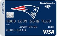 Please Stop Using Debit Cards