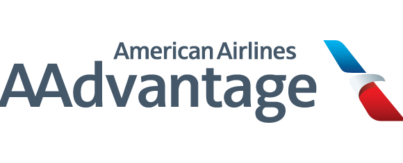 American Airlines AAdvantage Revenue Based in 2017