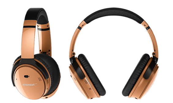 6c7a1d94831 Travel Tech: Bose QC35 Headphones Review - Moore With Miles