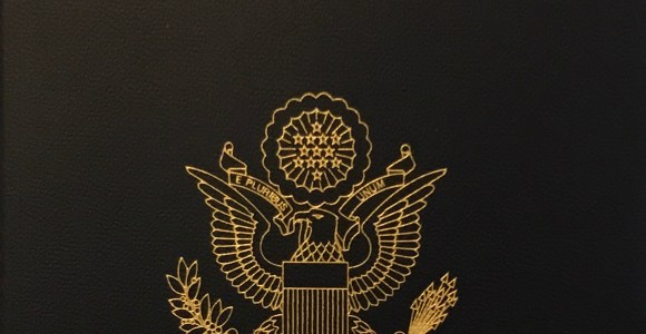 How To Obtain A Same Day Passport