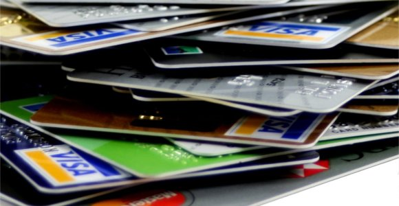 Credit card madness introduction moore with miles credit card madness introduction reheart Choice Image