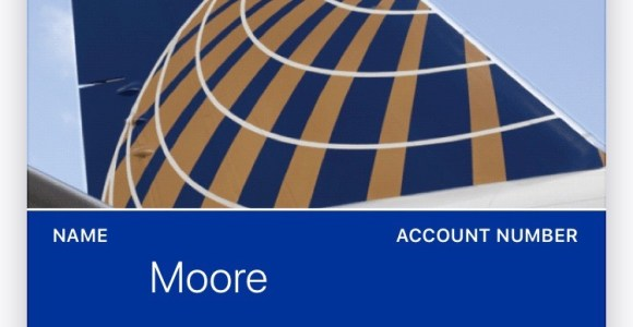 United Further Improves The United Mobile App