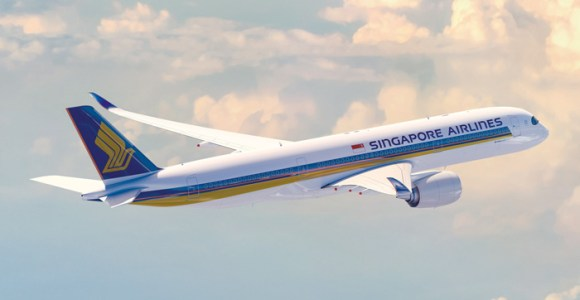 Why I'm Not Flying Singapore Airlines Business Class Home From Vietnam