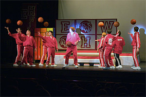 2007High_School_Musical-album-cover