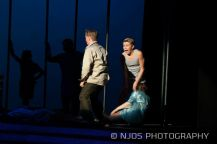 Acting 2