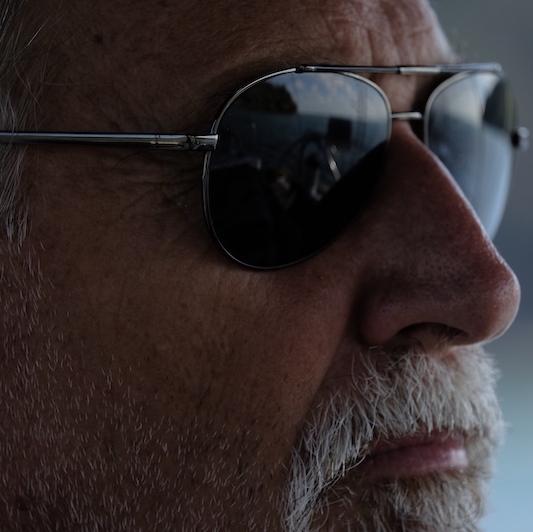 Greg Wallis Conveyancer Hampton Sandringham
