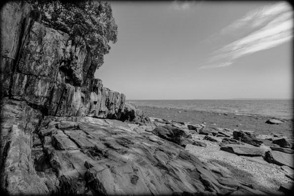 moorings-oceanfront-rv-resort-images (13)