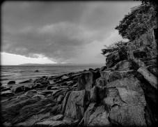 moorings-oceanfront-rv-resort-images (38)