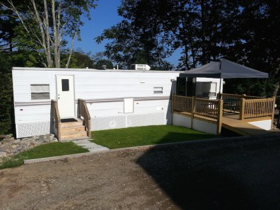 moorings-rv-rental-park-trailer (14)
