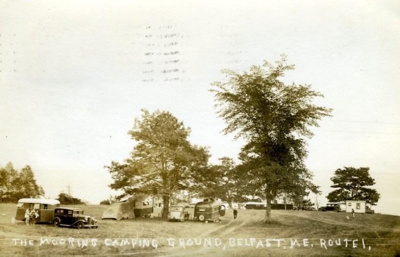 moorings-rv-resort-history (2)