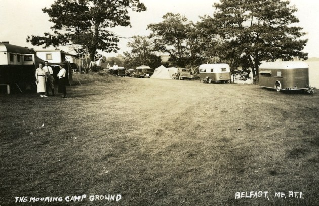 moorings-rv-resort-history (3)