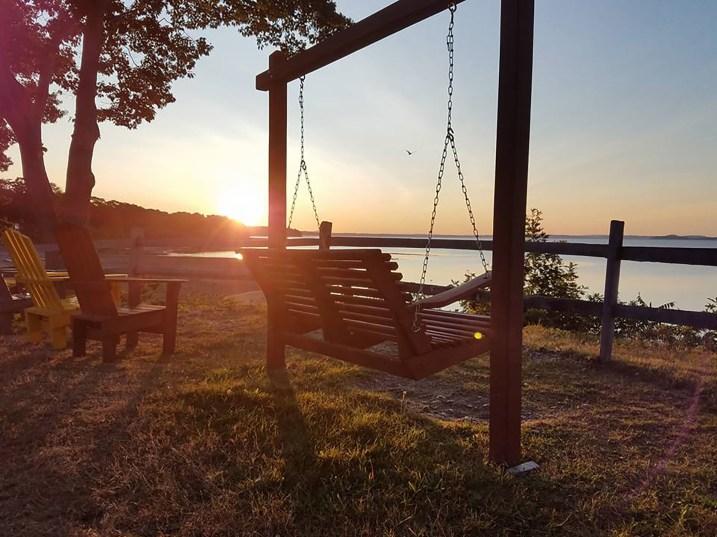 Moorings RV Camp Website 10
