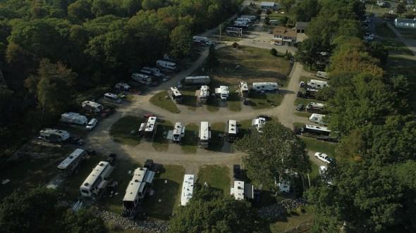 Moorings RV Camp Website 18