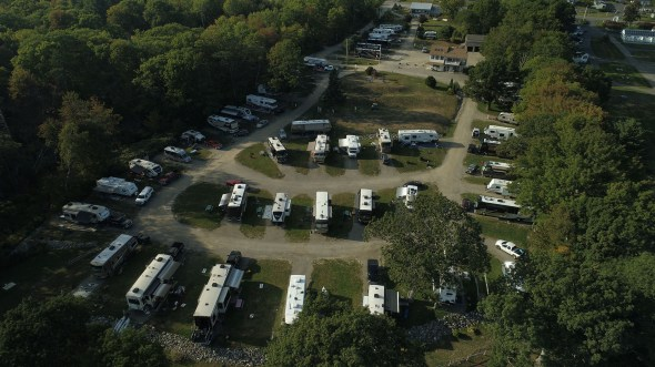 Moorings RV Camp Website 18