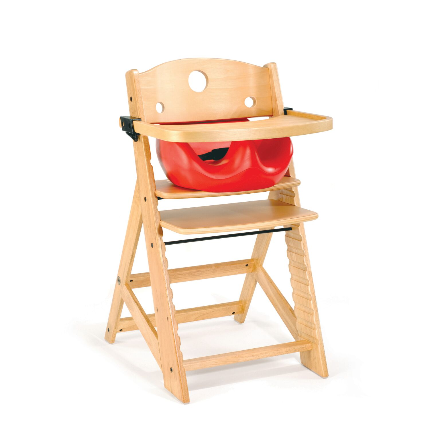 special tomato height right chair pub table with swivel chairs