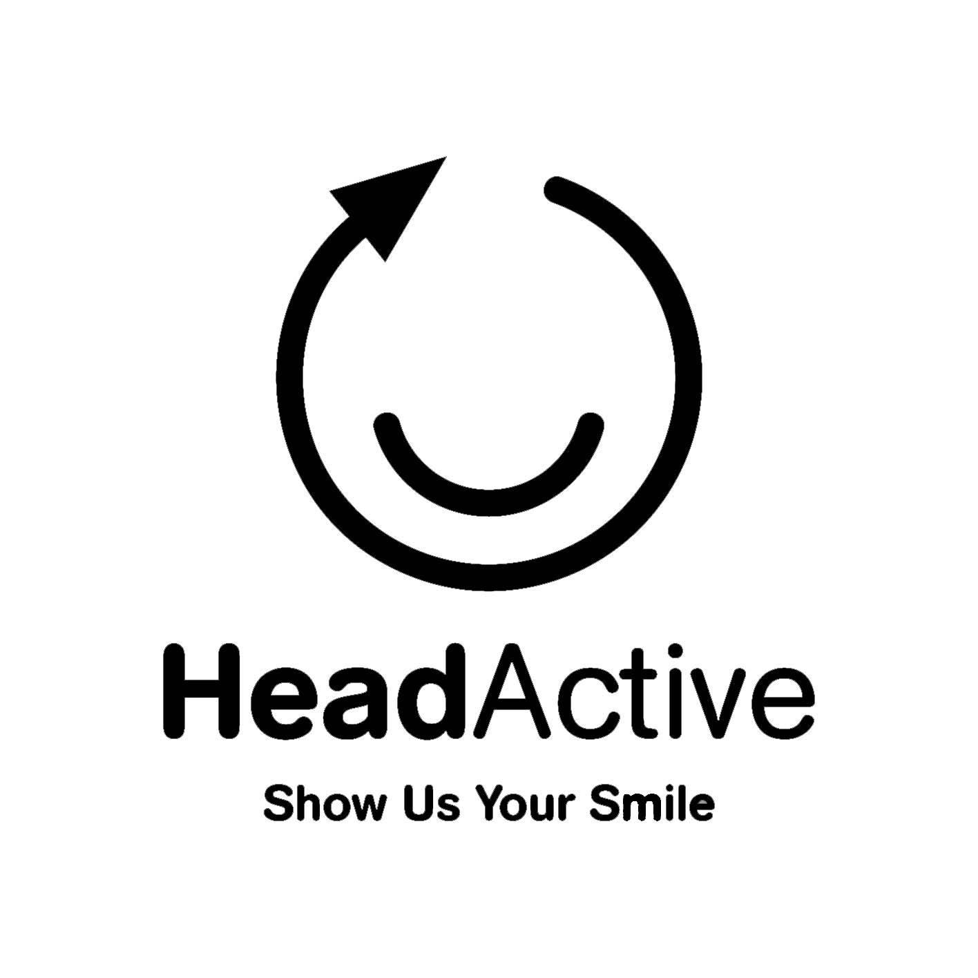 Head Active