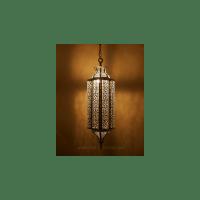 Custom pendant lights | Moroccan Bathroom Lighting ...
