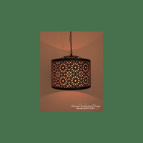 Commercial Decorative Outdoor Lighting