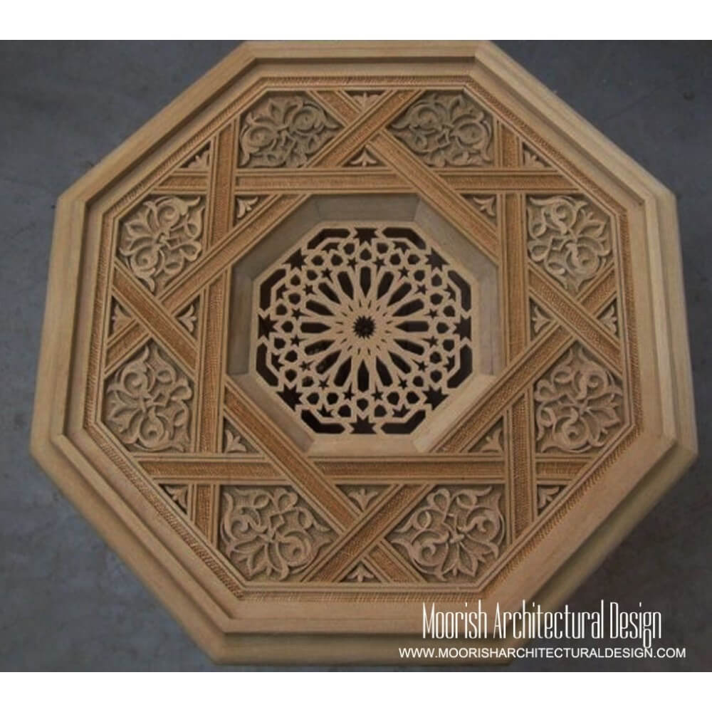kitchen cabinet doors for sale rugs and runners moorish carved wood panels, islamic art, ...