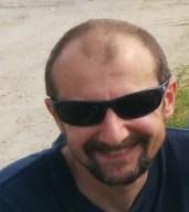 Dr. Chris Perk