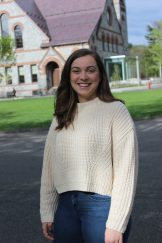 Samantha Rios is a post-bac PREP student, Research Assistant, and Lab Manager in the Moorman Lab. She graduated from Mount Holyoke in 2017. We will be filling this space with more info soon!