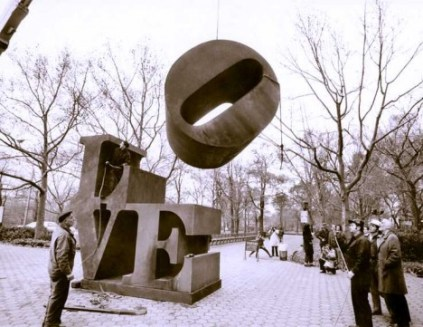 LOVE-sculpture-2c-468x361
