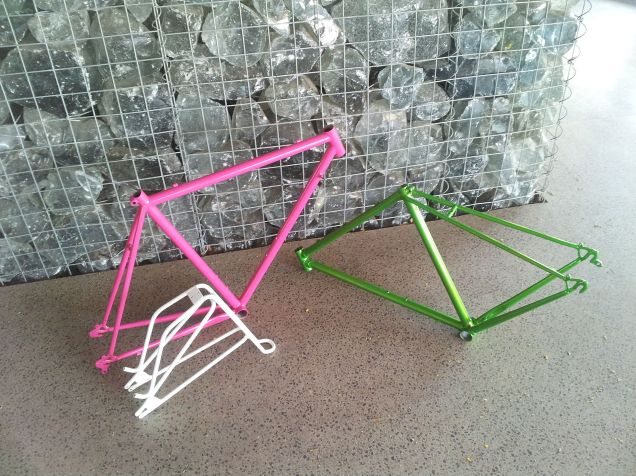 Powder_Coated_Bicycle_Parts