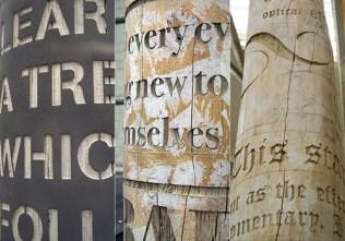 crawley-columns