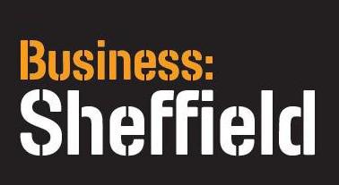 businesssheffieldlogo-e1420538698411