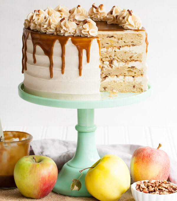 apple_toffee_crunch_cake_6