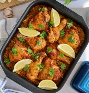Paprika-Chicken-and-Rice-Bake_846X934-554x554