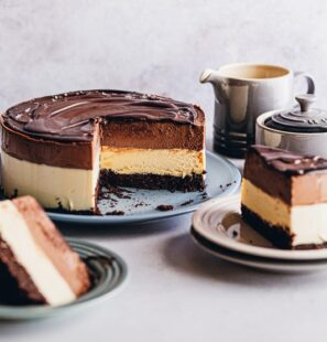 Chocolate-Peanut-Butter-Mousse-Cake_846X934-554x554