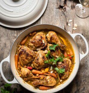 Saffron-and-Honey-Chicken-Casserole-with-Orange-Ginger-Sauce_846X934-554x554