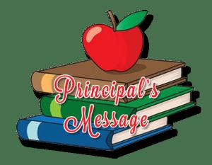 principals-message