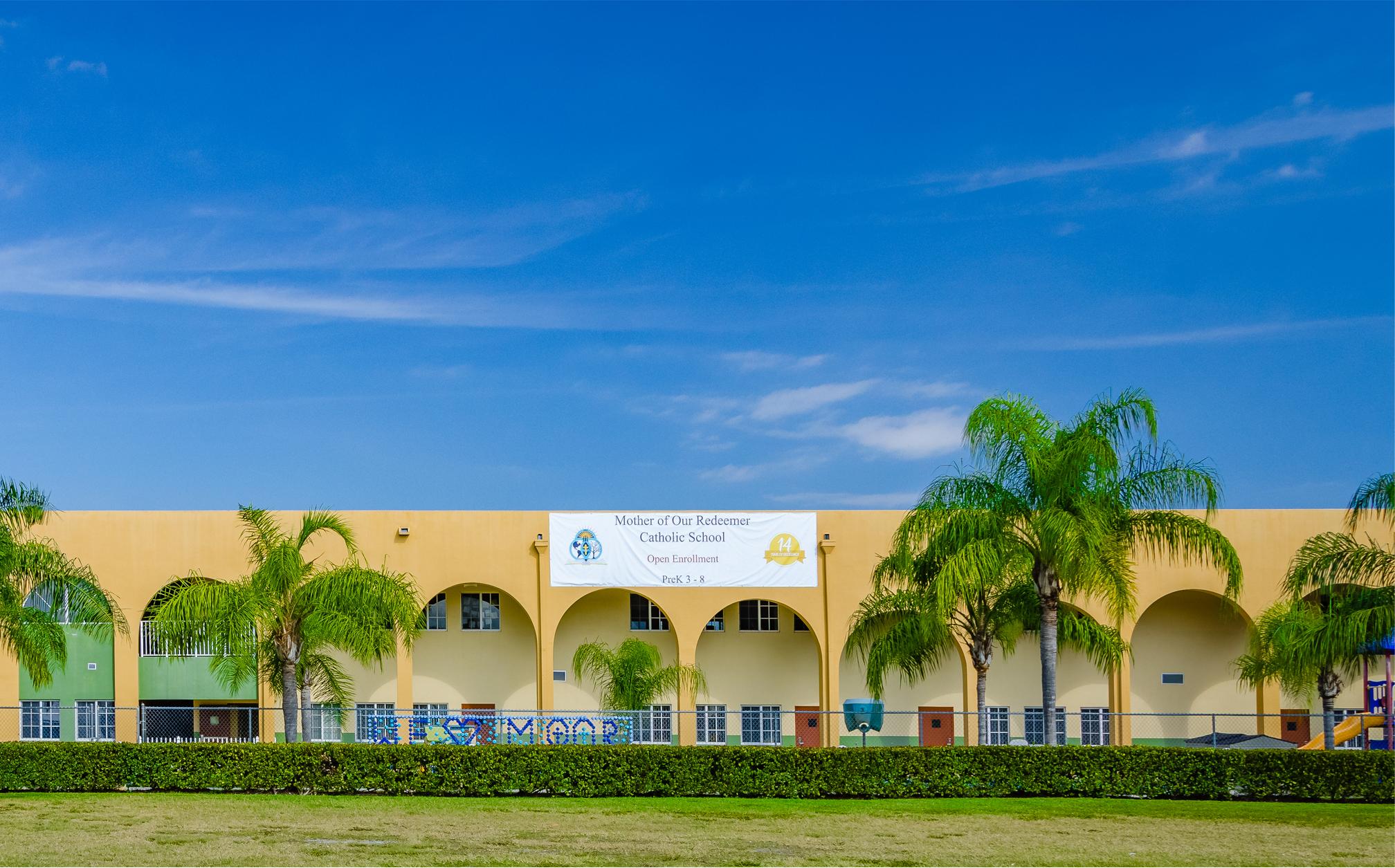 gallery 9 school