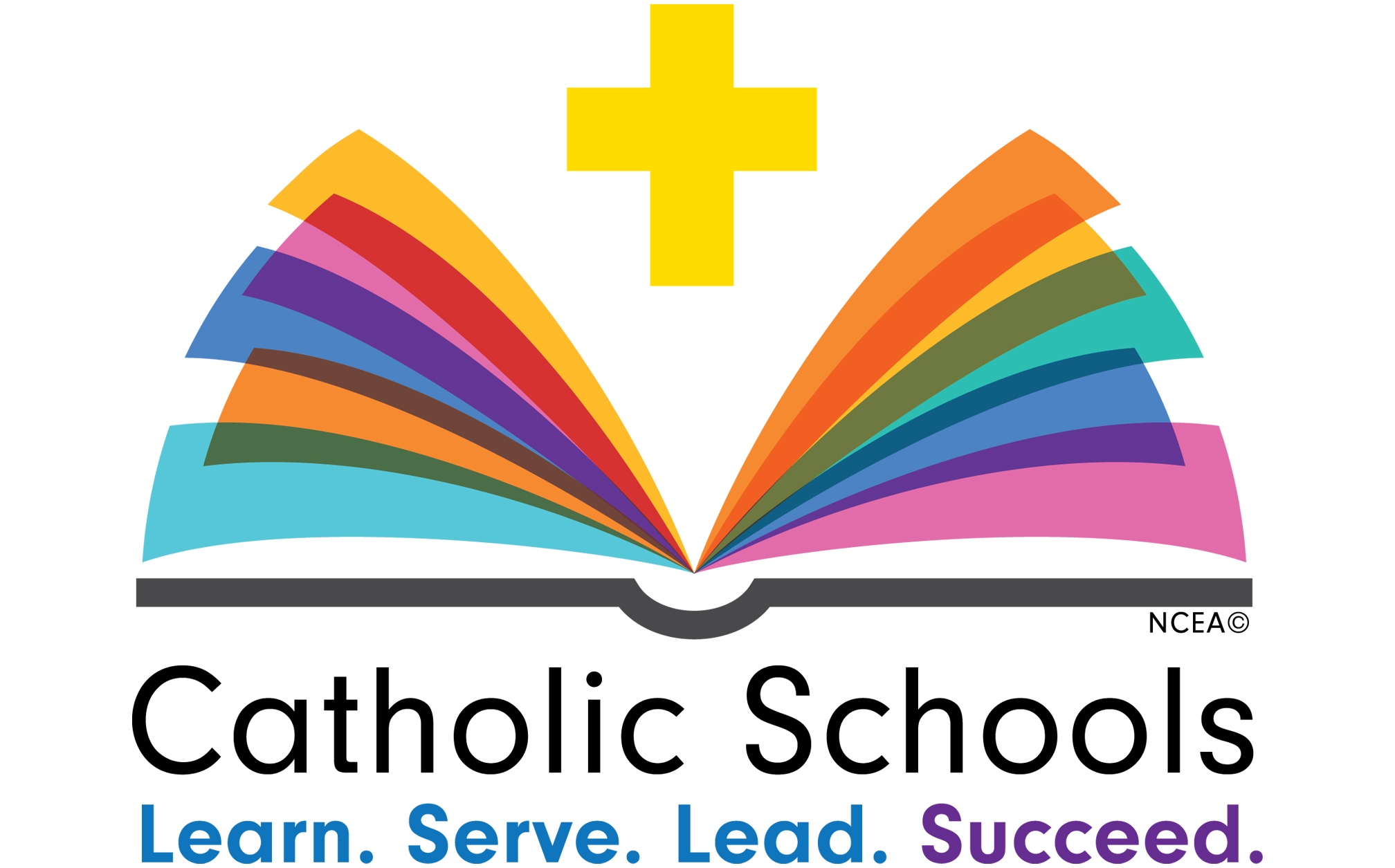 2018 CSW Logo_Book_Cross