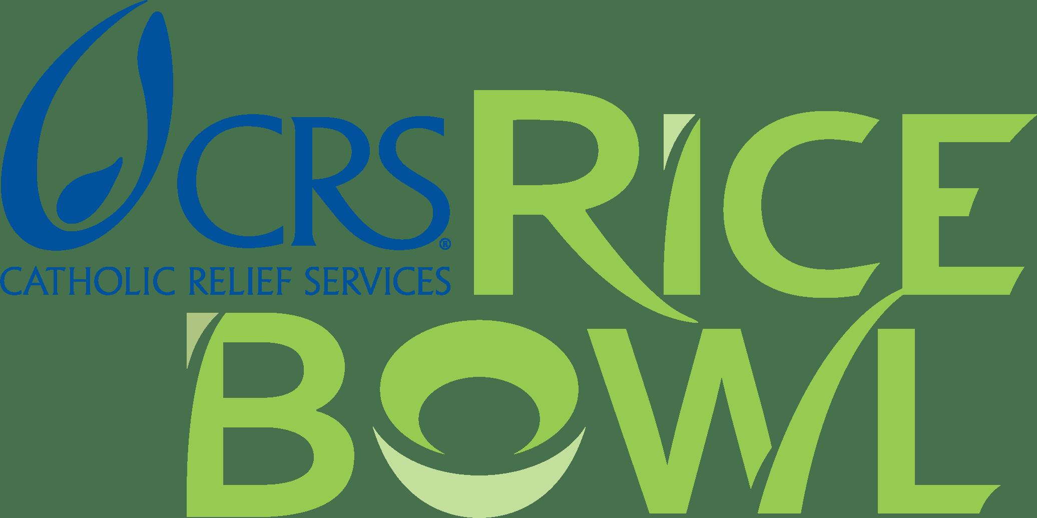 ricebowl_logo_new